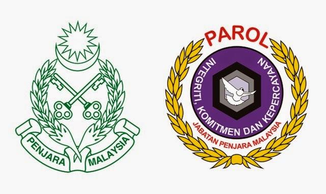 Parol Dan Perkhidmatan Komuniti, Jabatan Penjara Malaysia