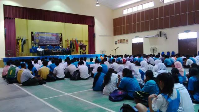 SocioEDU Malaysia,
