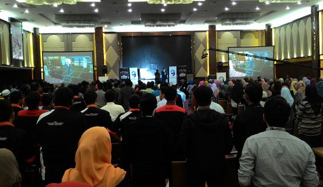 EVO WANG : Mohd Asri Ahmad, Mentor pelaburan saham no 1 Malaysia,