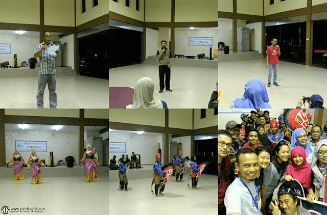 Program Promosi Pelancongan Desa, KEJORA, Majlis Pelancongan Malaysia, MTC,